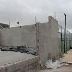 Cerramiento de muros (2)
