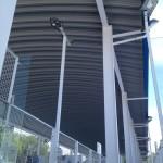 cubiertas de padel (3)