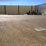 suelos para pistas de padel (1)