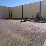 suelos para pistas de padel (5)