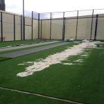 suelos para pistas de padel (6)
