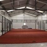suelos para pistas de padel (7)