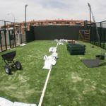 Club padel Aranjuez (1)