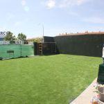 Club padel Aranjuez (2)