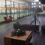 Club six padel-zona social (2)