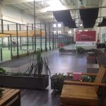 Club six padel-zona social (4)