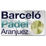 Logo-barcelo