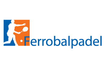 Logo-ferrobal-350x225