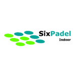 logo-Sixpadel