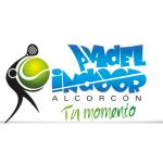 logo-padel-alcorcon