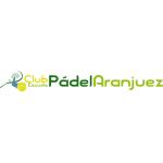 logo_padel-Aranjuez_